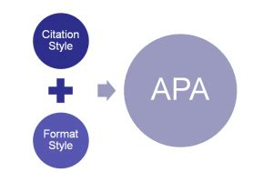 Apa style literature review paper
